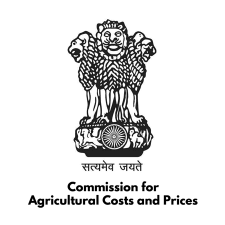 Commission for Agricultural Costs and Prices