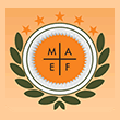 Maulana Azad Education Foundation