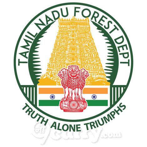 Tamil Nadu Forest Department