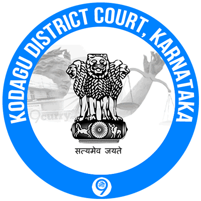 Kodagu District Court, Karnataka