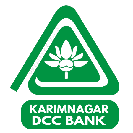 Karimnagar District Co-op Central Bank Ltd