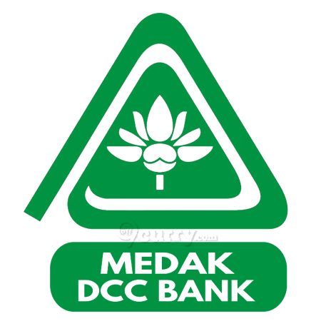 Medak District Co-operative Central Bank Ltd