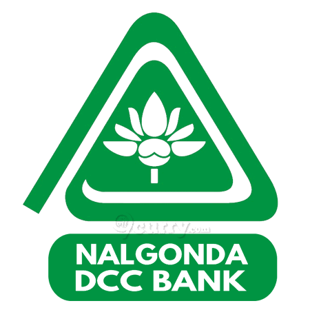 Nalgonda District Cooperative Central Bank Ltd