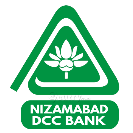 Nizamabad District Co-operative Central Bank Ltd