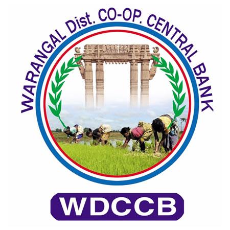 Warangal District Co-operative Central Bank Ltd.