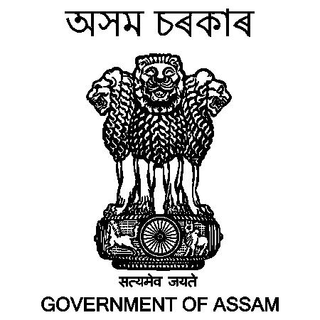 Goalpara District, Assam