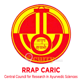 Raja Ramdeo Anandilal Podar (RRAP) Central Ayurveda Research Institute for Cancer