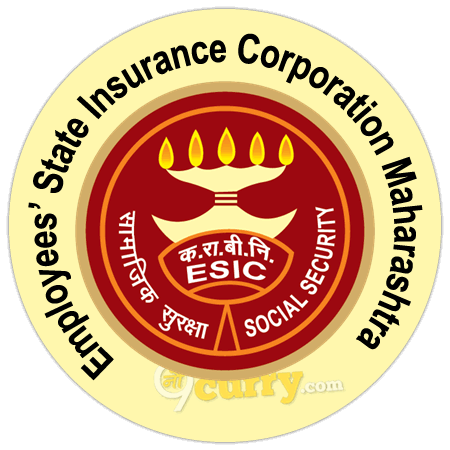 Employees' State Insurance Corporation Maharashtra