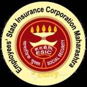 Employees' State Insurance Corporation Maharashtra