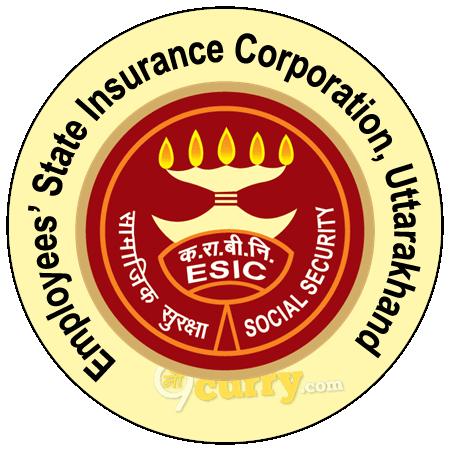 Employees' State Insurance Corporation, Uttarakhand