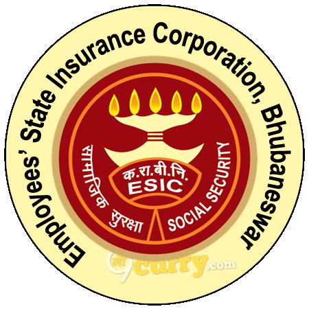 Employees' State Insurance Corporation, Bhubaneswar