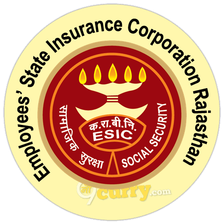 Employees' State Insurance Corporation Rajasthan