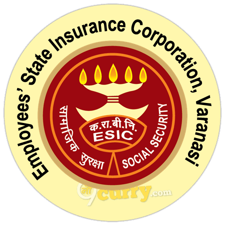 Employees' State Insurance Corporation, Varanasi (UP)