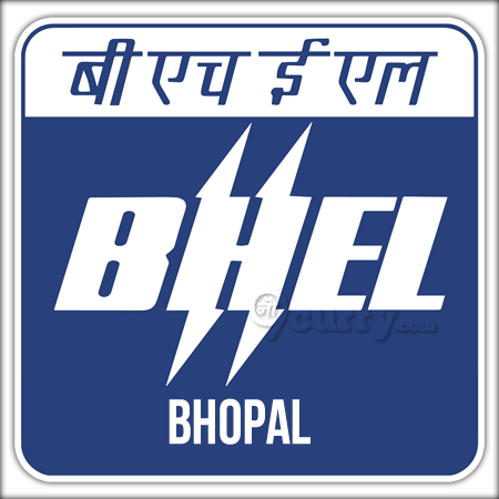 Bharat Heavy Electricals Ltd, Bhopal