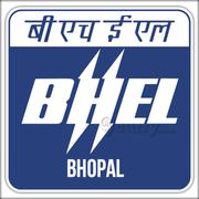 Bharat Heavy Electricals Ltd, Bhopal