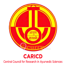 Central Ayurveda Research Institute for Cardiovascular Diseases, Delhi