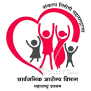 Arogya Vibhag: Maharashtra Public Health Department