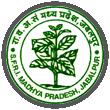 State Forest Research Institute, Madhya Pradesh, at Jabalpur