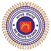 Directorate of Fire Service, Govt of Tripura