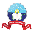 Sikkim University, Gangtok