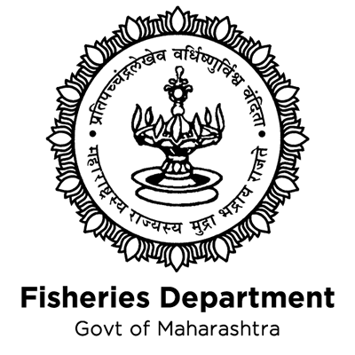 Fisheries Department Maharashtra