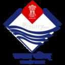 Board of Revenue, Govt of Uttarakhand
