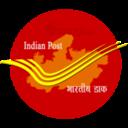 Madhya Pradesh Postal Circle, India Post