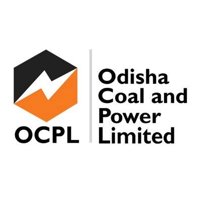 Odisha Coal and Power Limited