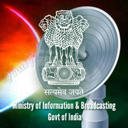 Ministry of Information and Broadcasting (MIB), Govt of India