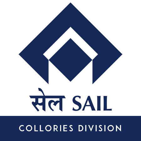 Steel Authority of India, Collieries Division