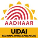 Unique Identification Authority of India, Bengaluru Regional Office