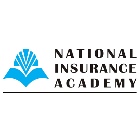 National Insurance Academy, Pune