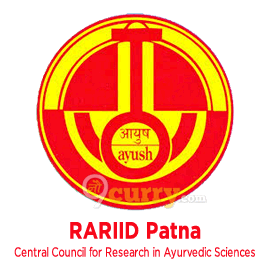 Regional Ayurveda Research Institute for Infectious Diseases, Patna (CCRAS)