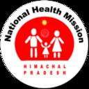 National Health Mission, Himachal Pradesh