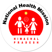 National Health Mission, Himachal Pradesh