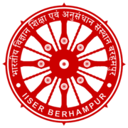Indian Institute of Science Education and Research, Berhampur
