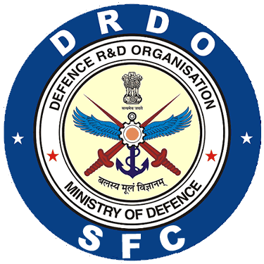 Defence Research and Development Organisation, SF Complex, Jagdalpur