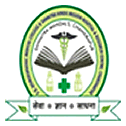 P. B. Homoeopathic Medical College & Sanmita Hindu Mission Hospital & Research Centre, Chandrapur