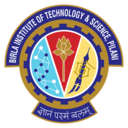 Birla Institute of Technology and Science (BITS), Pilani