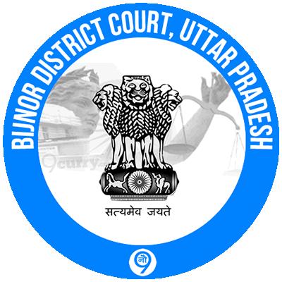 Bijnor District Court, Uttar Pradesh