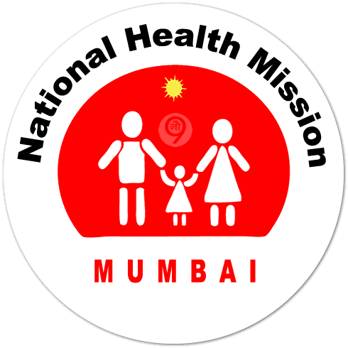 National Health Mission, Mumbai