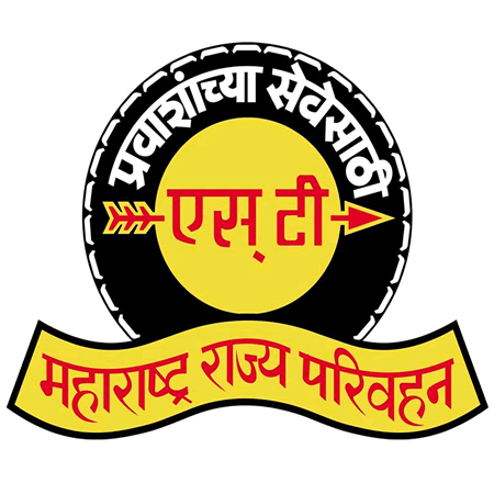MSRTC (Maharashtra State Road Transport Corporation)