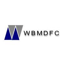 West Bengal Minority Development and Finance Corporation