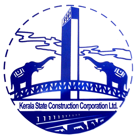 Kerala State Construction Corporation Limited