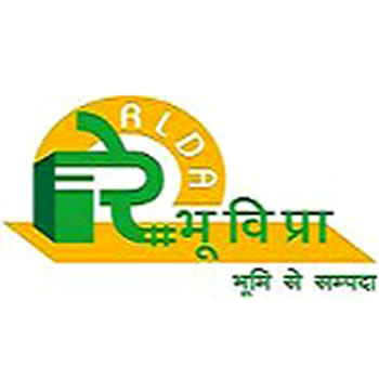 Rail Land Development Authority