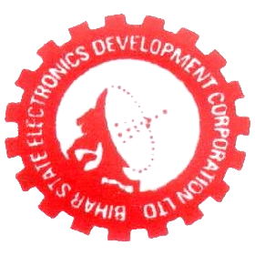 Bihar state Electronics Development Corporation Ltd