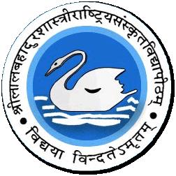 Shri Lal Bahadur Shastri Rashtriya Sanskrit Vidyapeetha