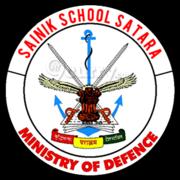 Sainik School Satara, Maharashtra