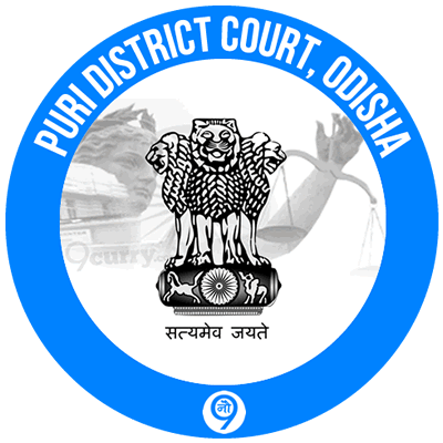 Puri District Court, Odisha