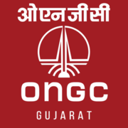Oil and Natural Gas Corporation Limited, Western Sector, Vadodara (Gujarat)